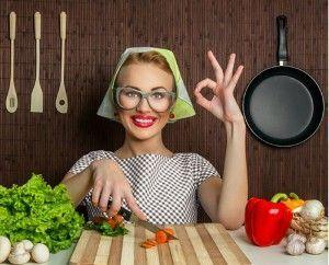 Podcast en fran ais la cuisine en france a2 b1 for Apprendre la cuisine francaise