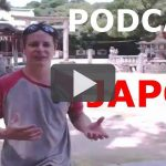 Podcast : AU JAPON !! (niv. B2)