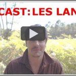Apprendre le français en découvrant des régions : Les Landes
