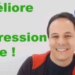 Améliore ton expression orale en français !!!