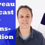 French avec Nous – Podcast avec la transcription !