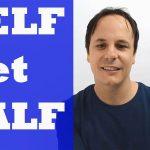 DELF – DALF – Toutes les explications !