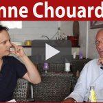 Etienne Chouard. Crise ou Piège politique ?