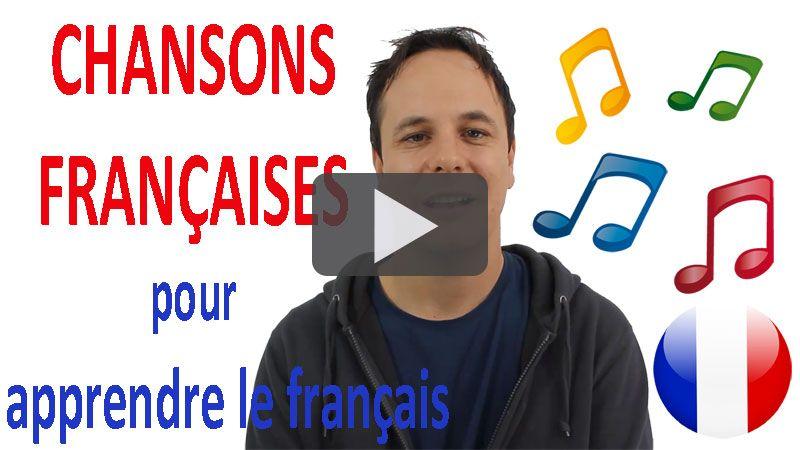 Français avec Pierre Arnaud Leroy