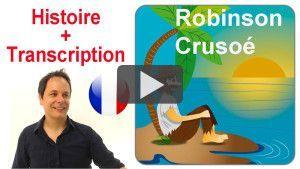 histoire en français