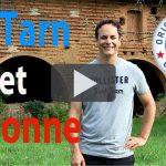 Apprendre le français : Le Tarn-et-Garonne