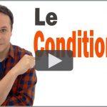 Le Conditionnel en Français (formation et utilisation)