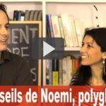 Comment Apprendre le Français – Les conseils de Noemi, polyglotte