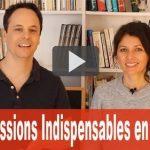 10 Expressions Indispensables en Français
