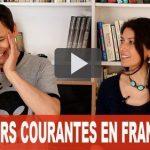 7 ERREURS COURANTES EN FRANÇAIS