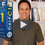 DALF C1 – Mon Cours pour Réussir l'Examen à Tous les Coups !