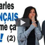 Arrête de Commettre ces 5 Erreurs en Français (2)
