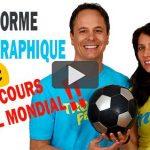 Réforme de l'Orthographe du Français