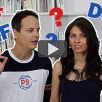 Les Différents Examens de Français (FLE)