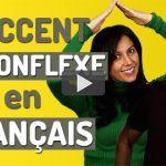 L'accent circonflexe en français