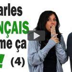 3 Erreurs à Éviter en Français