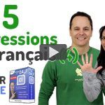 Expressions Indispensables en Français (4)