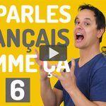 Arrête de Commettre ces 5 Erreurs en Français (6)