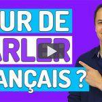 Peur de parler en français : Conseils pour vaincre cette peur !