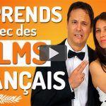 Films pour apprendre le français (2019)