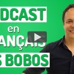 Podcast en français. Les Bobos (Niveau B1/B2)