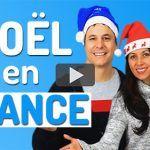 Fêtes de Noël en France : vocabulaire et traditions
