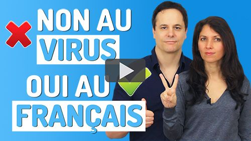 conseils contre le coronavirus