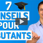 Apprendre le Français pour Débutants: 7 Conseils Pratiques