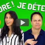Exprimer son Opinion en Français