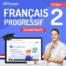 Français Progressif 2