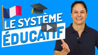 système éducatif