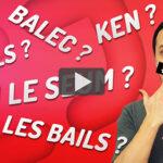 15 Expressions des Jeunes en France à Connaitre Absolument!